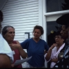 Neighborhood Women Institute 1992