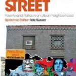 Norman Street: Politics and Poverty in an Urban Environment