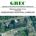 GREC Redevelopment Plan Greenpoint Hospital